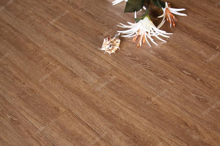 木地板十品牌排名